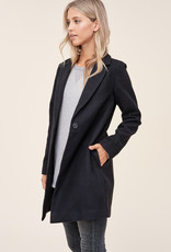 Milner Coat