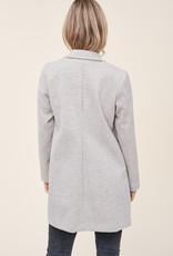 Finn Coat