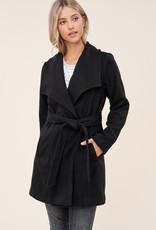 Drew Coat