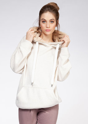 Lilly Hoodie