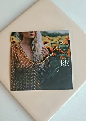 RR - Rolo Bracelet