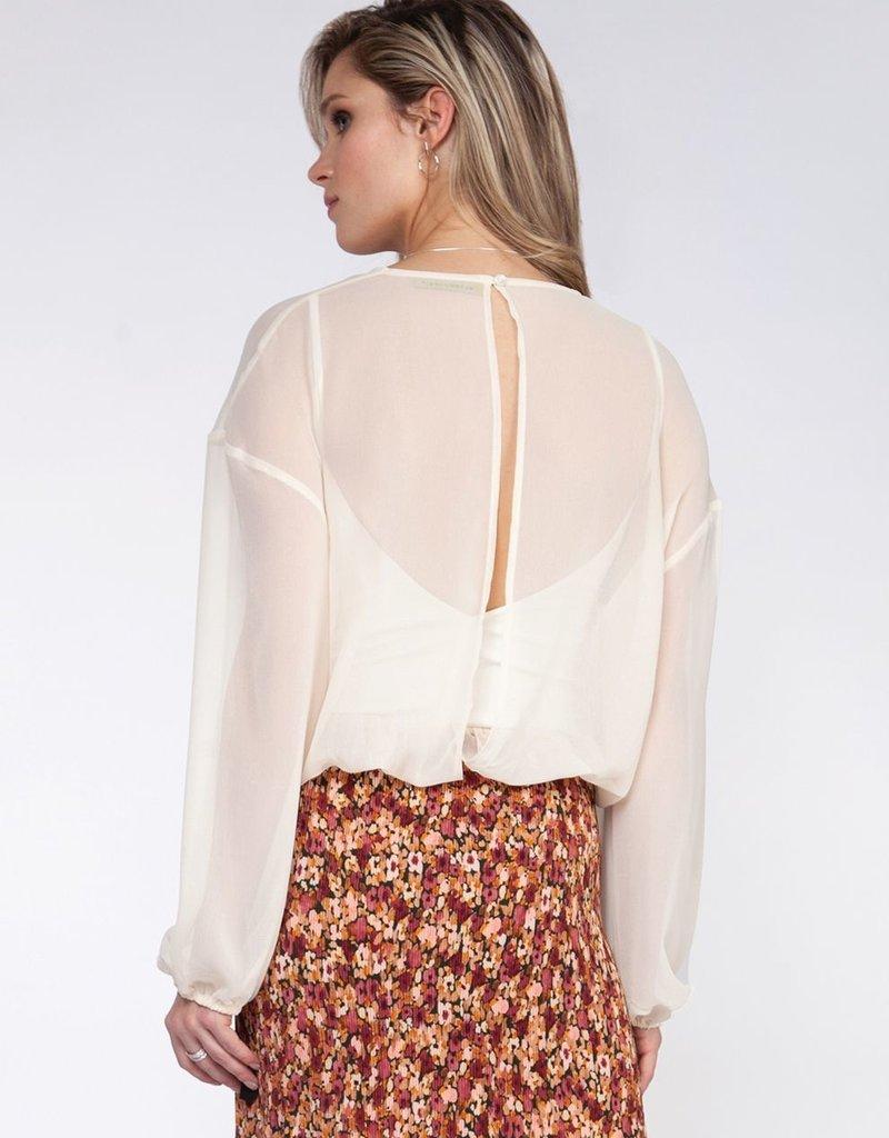 Cypress Bodysuit