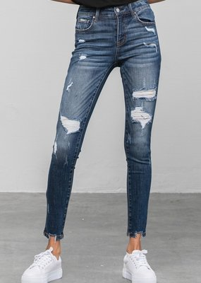 Willa Denim Collect Denim