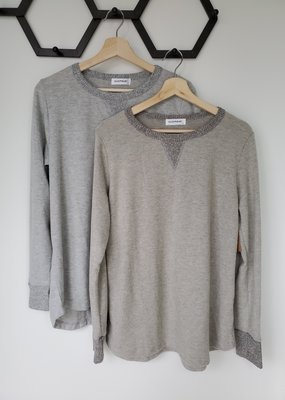 Rae Knit Top