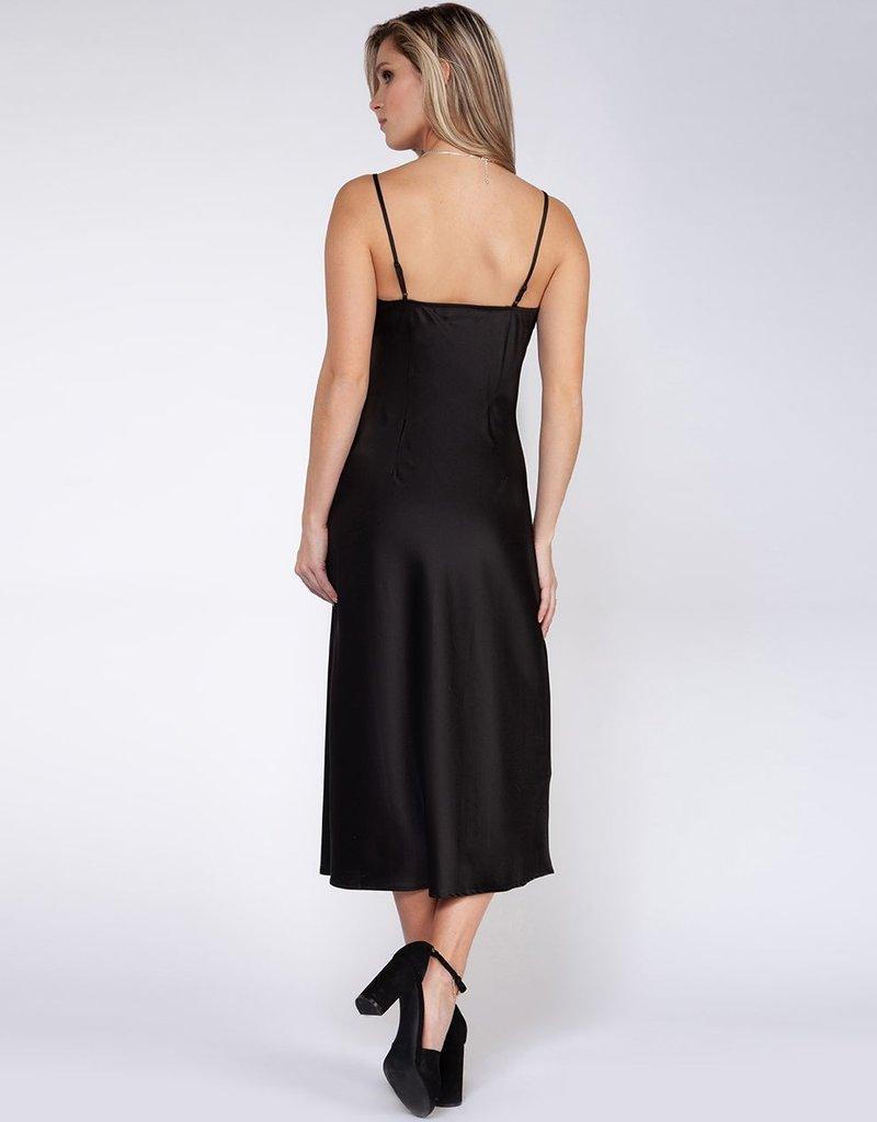 Quinn Slip Dress