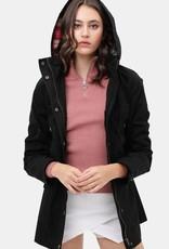 Arcardia Archers Jacket