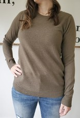 Alexis Sweater