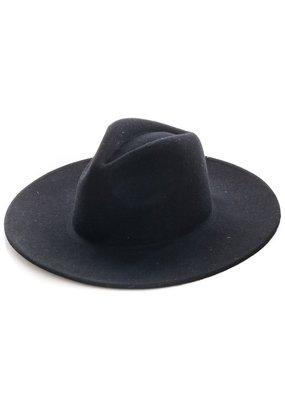 Brinley Hat