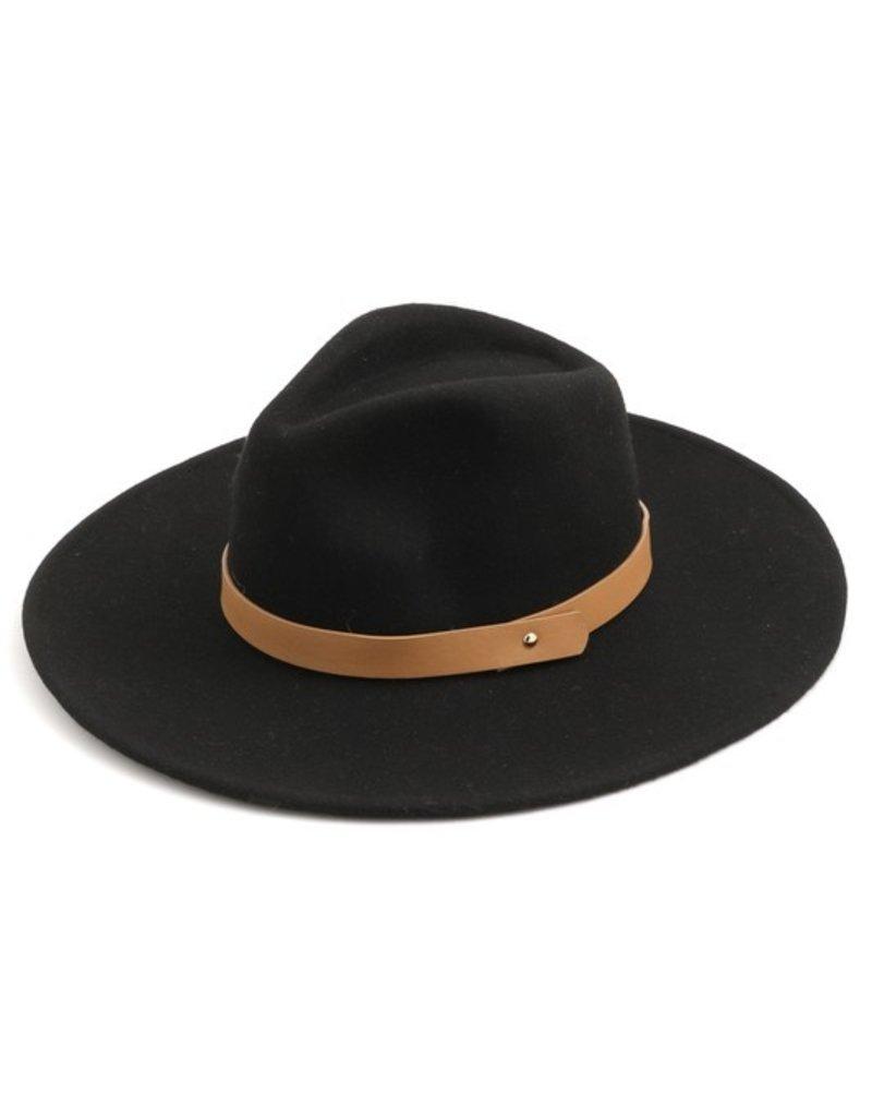 Beau Hat