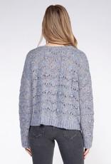 Axel Pom Sweater