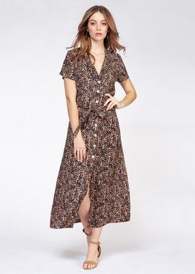 Maverick Dress