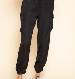 Emory Cargo Pants
