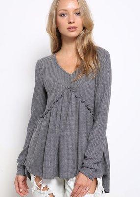 Cove Sweater