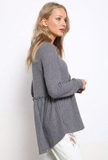 Cove Sweater