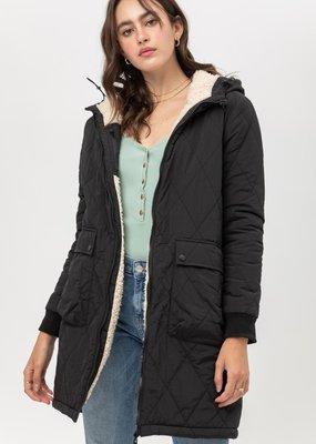 Coda Jacket