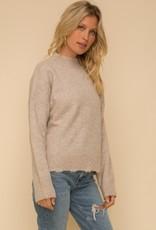 Alex Sweater