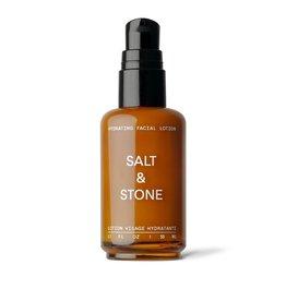 Salt & Stone Hydrating Facial Lotion