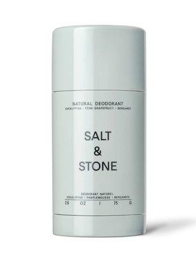 Salt & Stone Eucalyptus & Bergamot - Formula 2