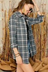 Bailey Flannel
