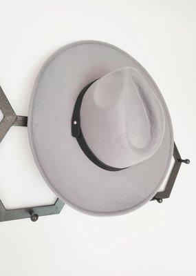 Saige Hat