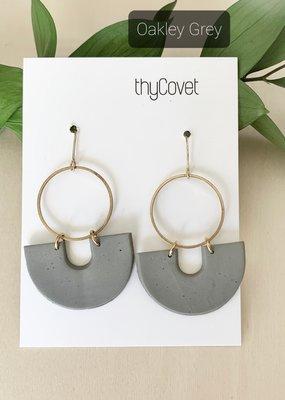 thyCovet TC - Oakley