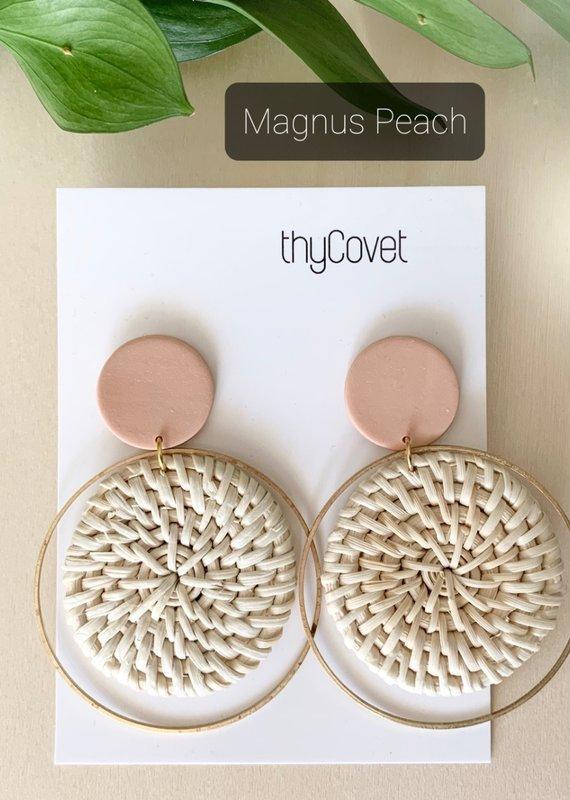 thyCovet TC - Magnus