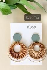 thyCovet TC - Kylen