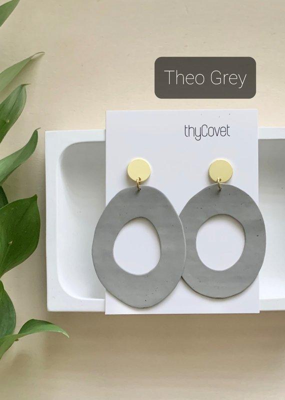 thyCovet TC - Theo