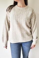 Krew Sweater