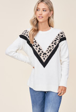Thelma Sweater