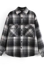Drift Jacket