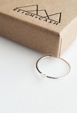 RC - Heart Ring