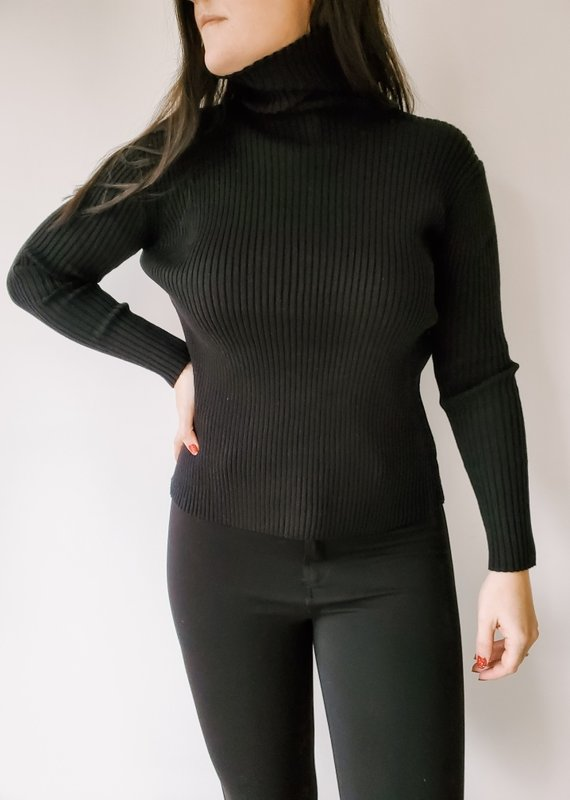 Discover Sweater