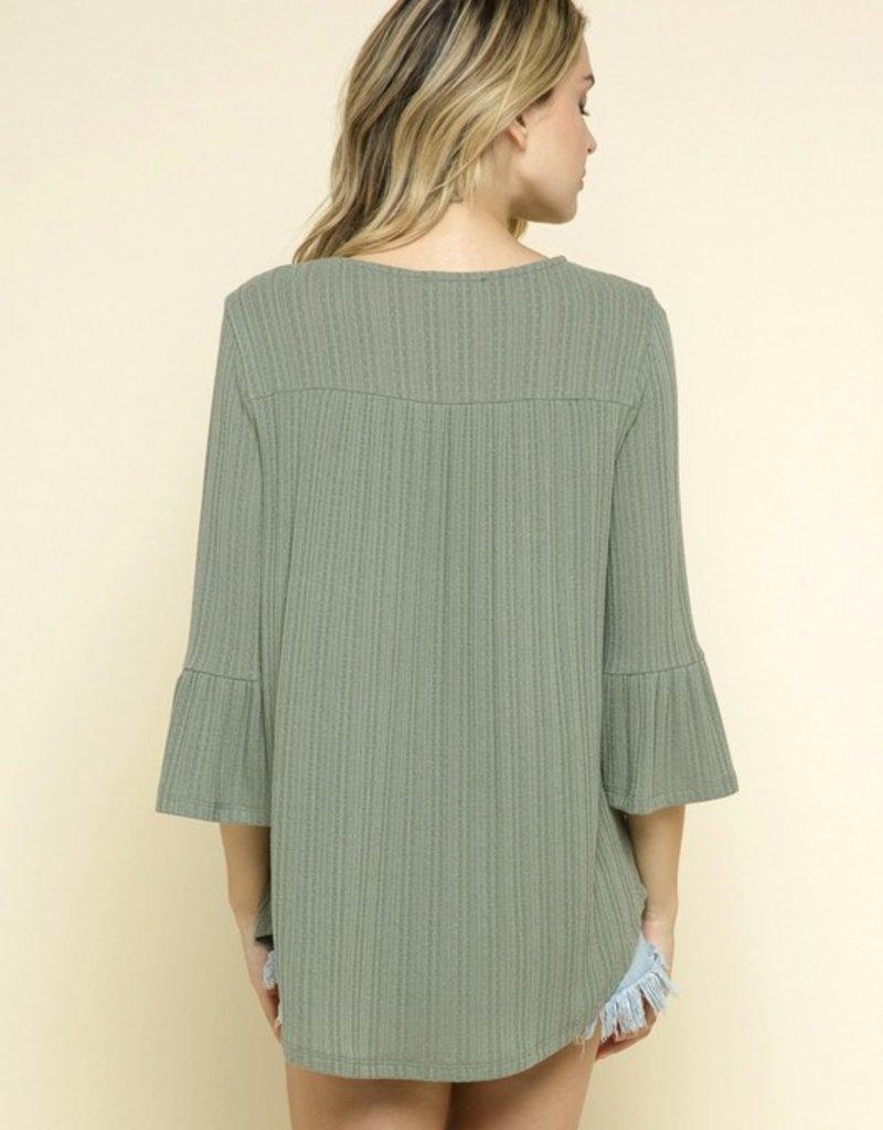 Resolve Knit