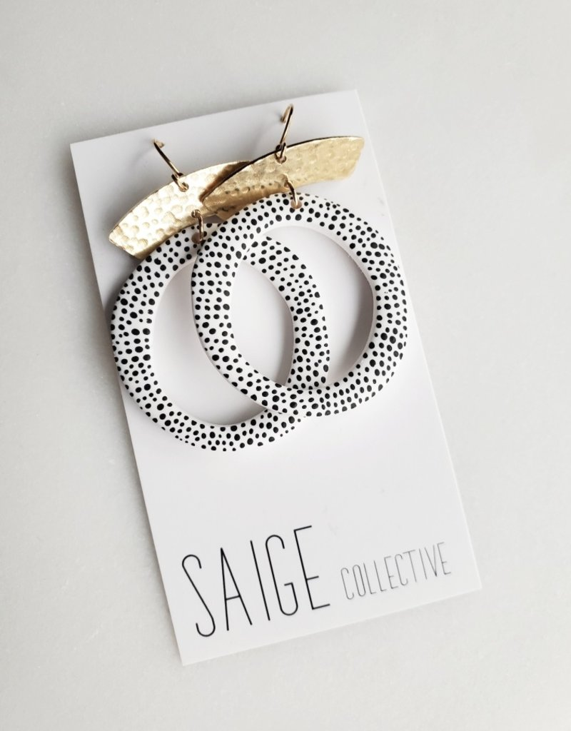 Saige Collective Saige - Ophelia