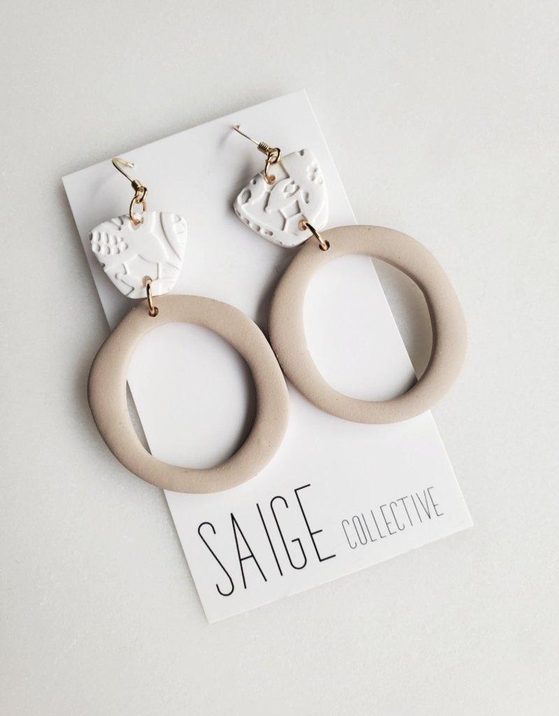 Saige Collective Saige - Octavia