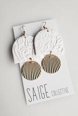 Saige Collective Saige - Belle