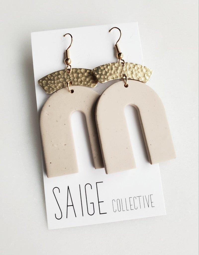 Saige Collective Saige - Archers