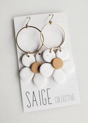 Saige Collective Saige - Drew