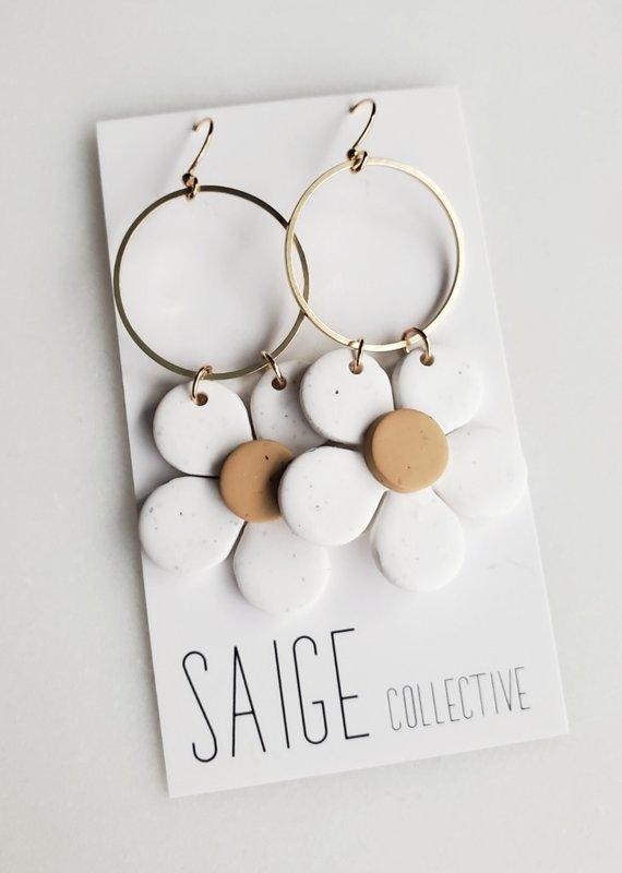 Saige Collective Saige - Drew