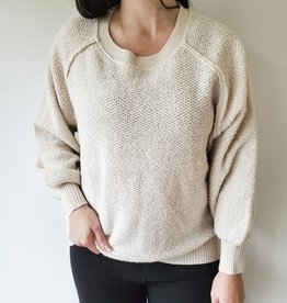 Corrina Sweater