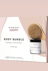 Midnight Paloma Body Bundle