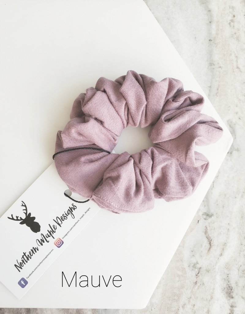 NMD - Scrunchies