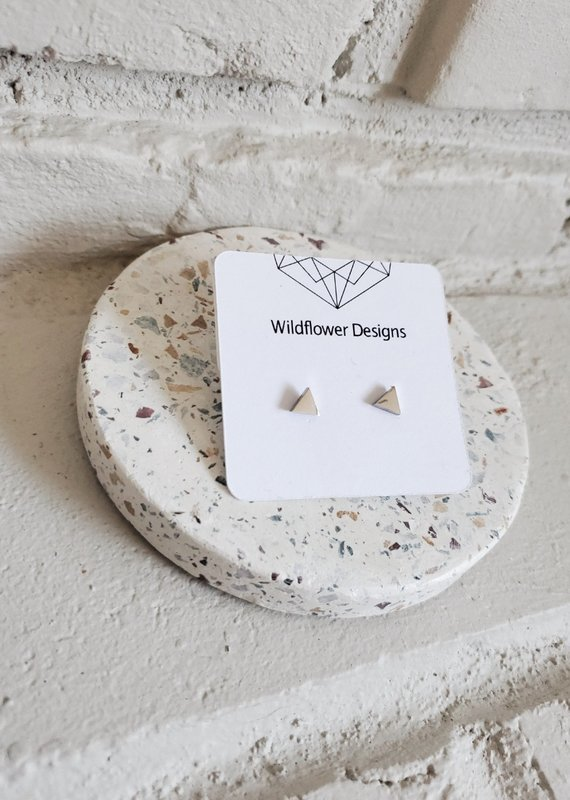 WFD - Triangles