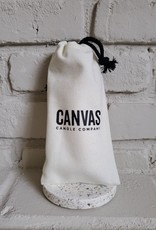 Canvas Candle Company Canvas - Candle Accessory Kit