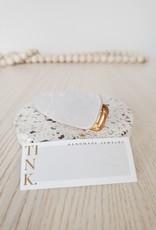 Tink Tink - Alligator Clip