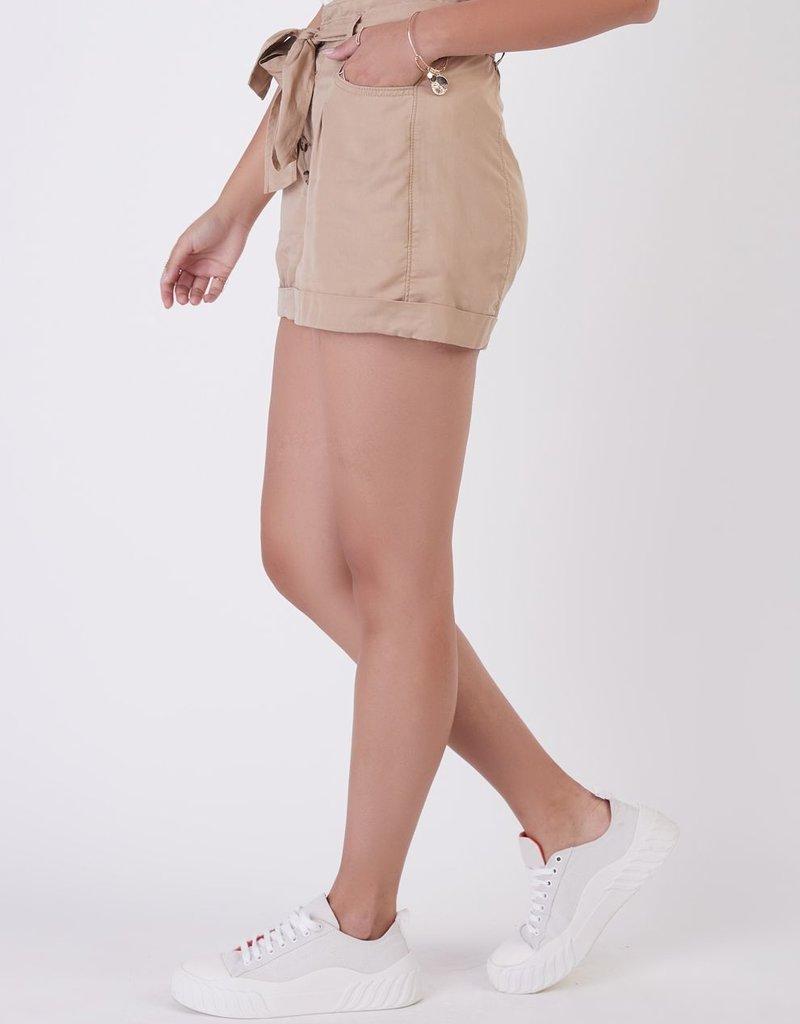 Avery Shorts
