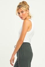 Naomi Bodysuit