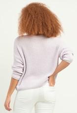 Holden Sweater