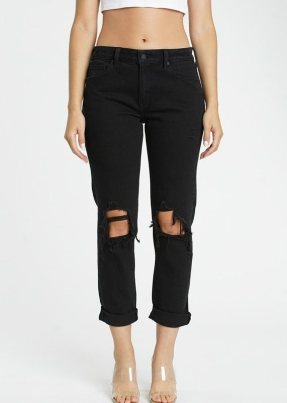 Willa Denim Black Friday Denim
